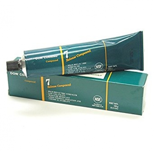 Dow Corning 7 Compound