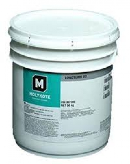 Molykote® Longterm 00