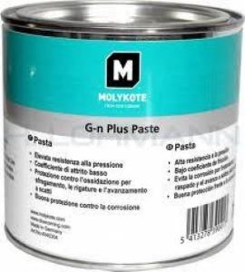 Molykote G-N Paste