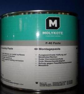 Molykote P40