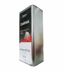 Coolmax CFC
