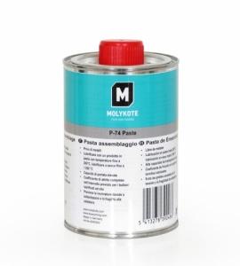 Molykote P74