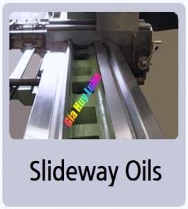 Slidemax