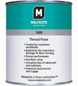 Molykote 1000 paste