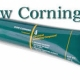 Dow Corning® 4 Compound